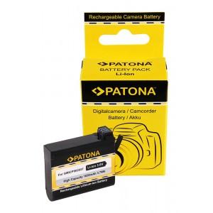 Батерия Patona GMICP902937 съвместима с Garmin GMICP902937