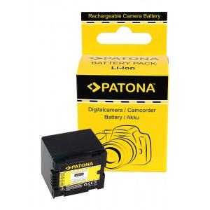 Батерия Patona CGA-DU14 съвместима с Panasonic CGA-DU14