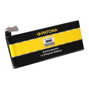 Батерия Patona за iPhone 4, iPhone 4G
