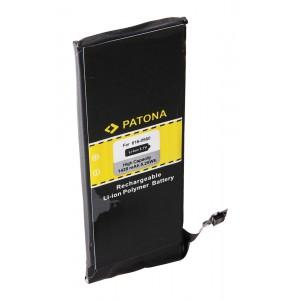 Батерия Patona за iPhone 4s
