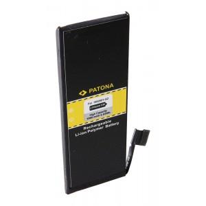 Батерия Patona за iPhone 5c, iPhone 5s