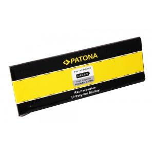 Батерия Patona за iPhone 5, iPhone 5G