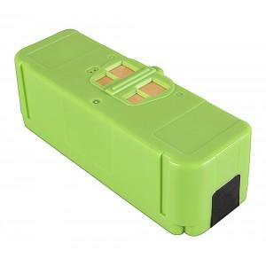 Батерия Patona за прахосмукачки iRobot Roomba 600, 700, 800, 900