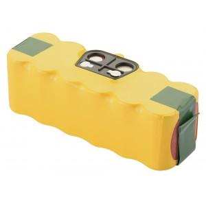 Батерия Patona за прахосмукачки iRobot Roomba 500, 600, 700, 800