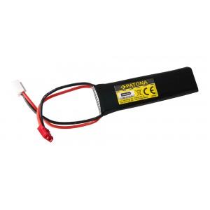Батерия Patona за RC модели UDI RC U818A