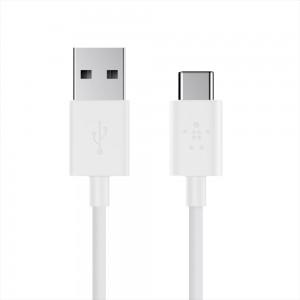 USB кабел Enexter UC-E24 съвместим с Nikon UC-E24