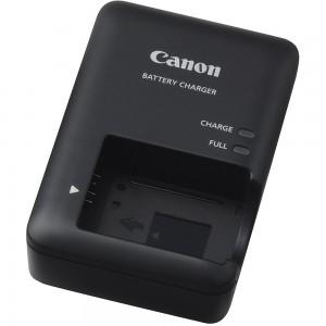 Зарядно Canon CB-2LCE за батерии Canon NB-10L