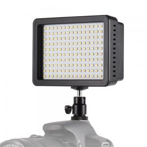 Осветление за фото и видеокамери Andoer WS160