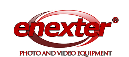 Фото, видео и аудио техника: enexter.com